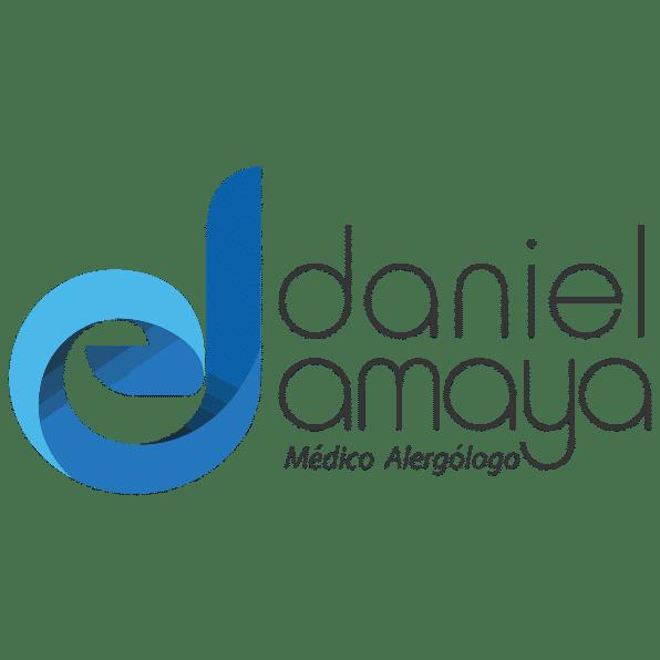 Dr. Daniel Amaya - Médico Alergólogo